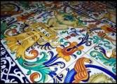 pavimenti-maiolicati-artistico-interno-quadrato-interni-di-prestigio-in-maiolica.6264.prodotto
