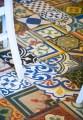 pavimento-piastrelle-maiolica