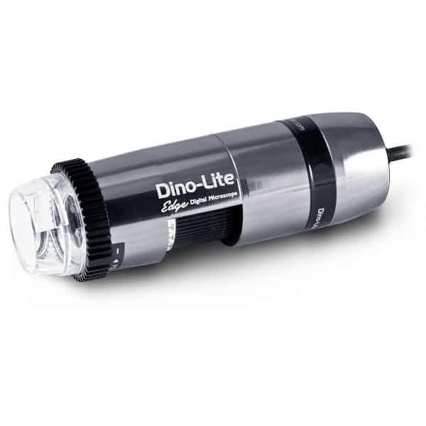 AM7515 digital dino-lite mikroskop