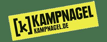Kampnagel