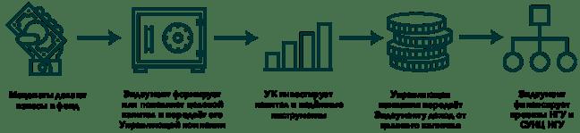 infografika-endaument-v2