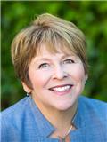 WA - U.S. House - Congressional District 5 - Lisa Brown
