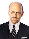 "WA - U.S. Senate - James Robert ""Jimmie"" Deal"