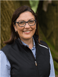 WA - U.S. House - Congressional District 1 - Suzan DelBene