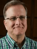 WA - U.S. Senate - Matt Hawkins