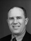 WA - U.S. House - Congressional District 7 - Craig Keller