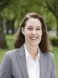 WA - U.S. House - Congressional District 3 - Carolyn Long