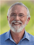 WA - U.S. House - Congressional District 4 - Dan Newhouse