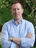 WA - U.S. House - Congressional District 8 - Jason Rittereiser