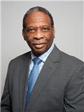 WA - U.S. Senate - Don L. Rivers