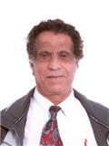 WA - U.S. Senate - Mohammad Said