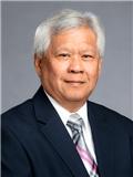 WA - U.S. House - Congressional District 5 - Dave Saulibio