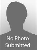 WA - U.S. Senate - Glen R Stockwell