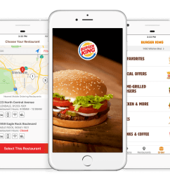 get the official burger king mobile app and earn rewards access coupons pre order from your mobile device and find your nearest bk restaurant anytime  [ 1374 x 1104 Pixel ]
