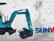 Sunward SWE18UF