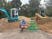 Heineken Beer Winner