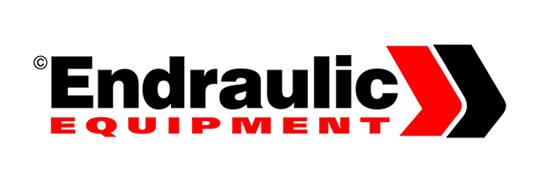 Endraulic logo