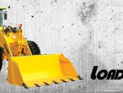 LoadMax Wheel Loaders