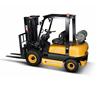 V Max CPCD25 2.5 tonne diesel forklift