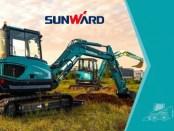 Sunward UF Serier