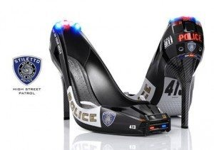 police-woman-high-heels-shoes