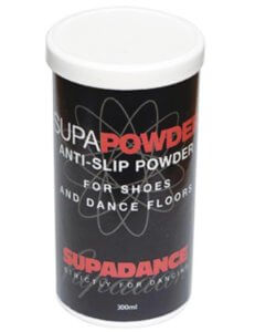 anti-slip-dance-powder