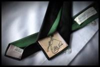 The ties'n'cuffs blog