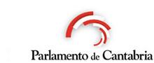 Accede al Parlamento de Cantabria