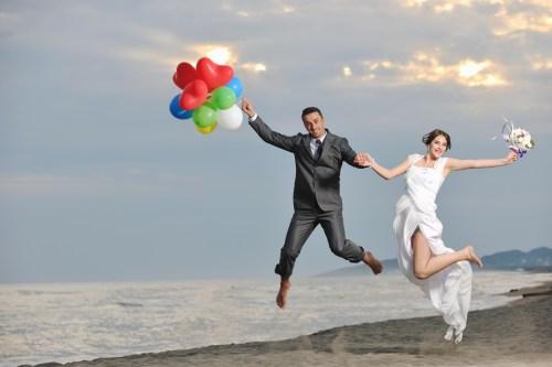結婚式持ち込み料