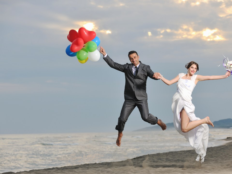 岐阜グランドホテル結婚式