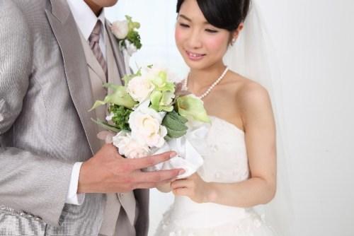 結婚式 持ち込み 披露宴 カメラマン