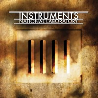 INSTRUMENTS - National Laboratory - Cover