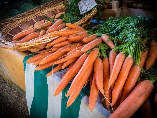 food-orange-carrot-macro-73640