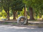 Argentina352
