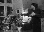 manisha-rehearsal3086101010i3-2