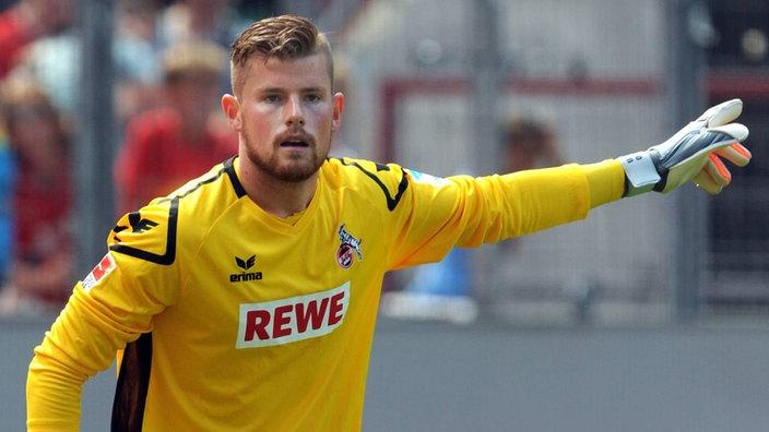 Foto: Sportschau