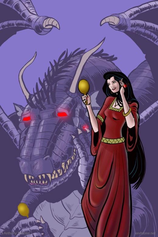 Colindra_Dragonstone_Pin-Up