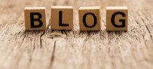 Czym się różni blog od strony internetowej