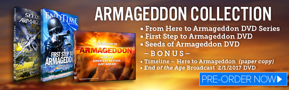 armageddon_collection_web_banner