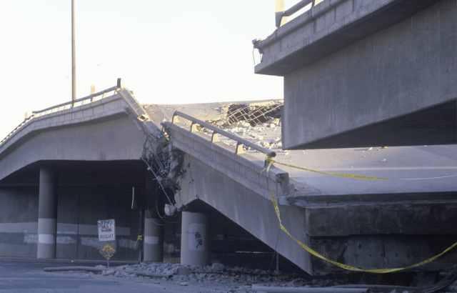 Magnitude 6.3 Quake Off The Oregon Coast Raises Concerns That The Cascadia Subduction Zone Could Soon Rupture