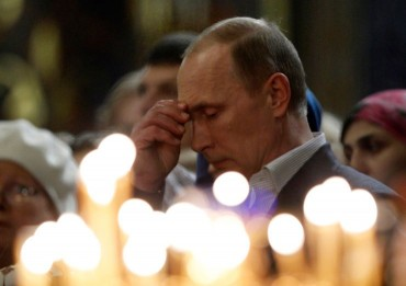https://i0.wp.com/endtimeinfo.com/wp-content/uploads/2014/03/putin-at-church-370x261.jpg