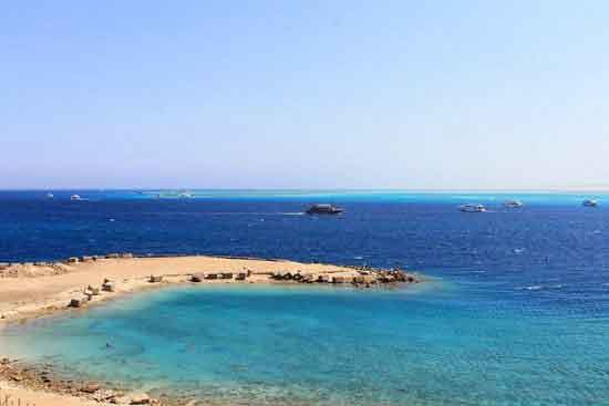 Red-Sea-facts