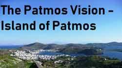The Patmos Vision