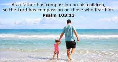 psalms-103-13-2