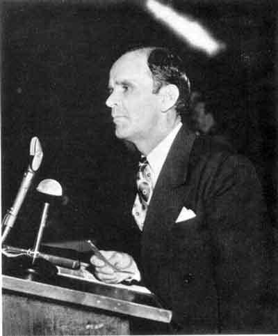 William Marrion Branham supernatural Photu