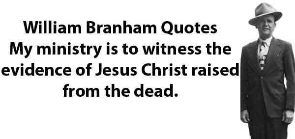 william-branham-quotes