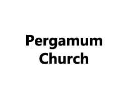 Pergamum Church
