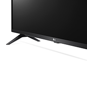 TV-UHD-50-43-UM73-A-Thumbnail-06