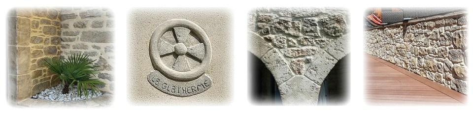 enduit-lenoir aveyron occitanie imitation pierre