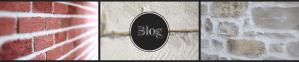 Blog-enduit-lenoir-deco-imitation-pierre